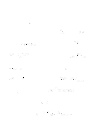 Mushike20210924c4