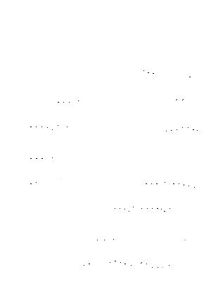 Mushike20210924g