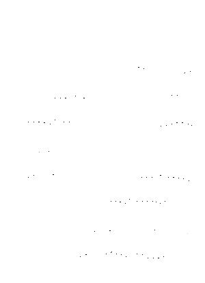 Mushike20210924 b