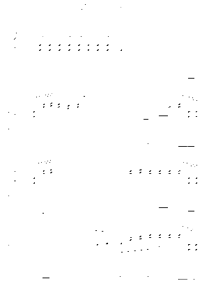Myfirstkiss0219