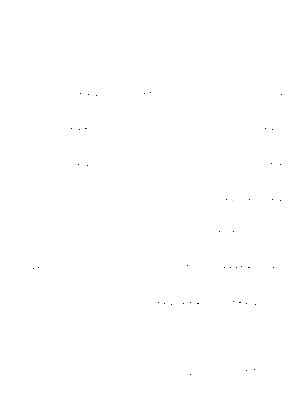Nagai20210524c 1