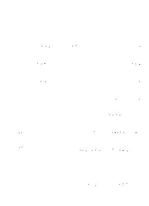 Nagai20210524c1