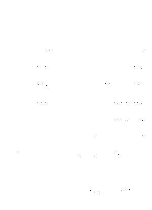 Nagai20210524g