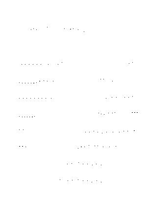 Nantettatteidol0301