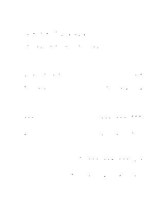 Natsumatsuri 7mori