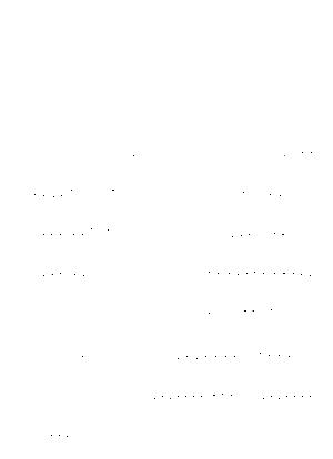 Natsuno20190713g
