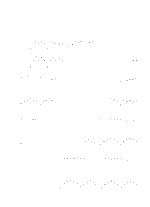 Niibori0036