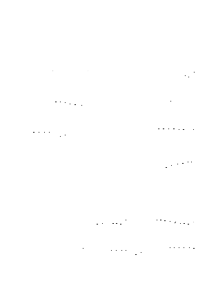 Niiga20210915c 1