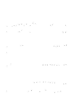 Niji20210629