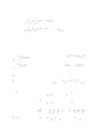 Nijiiro001