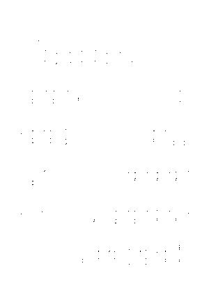 Nijiiro002