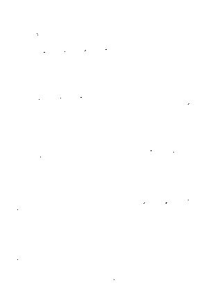 Nikkori solo 008