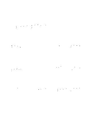 Nikkori solo 021