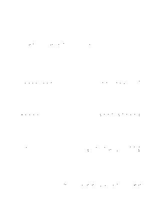 Nikkori solo 022