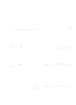 Nikkori solo 028