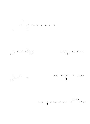 Nikkori solo 048