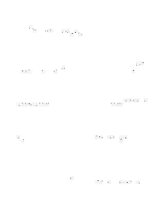 Ns0009