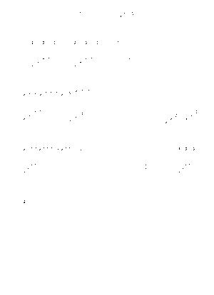 Ny001