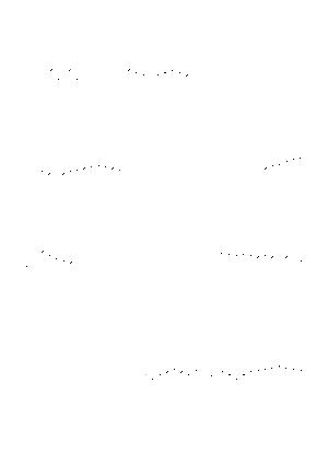 Nyu0004
