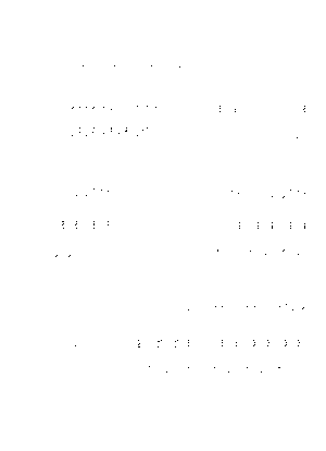 Nzm0007