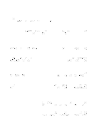 Nzm0018