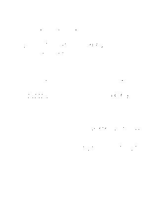 Nzm0023