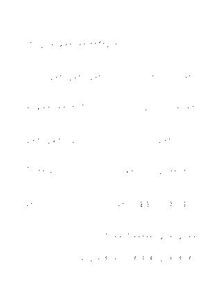 Nzm0027