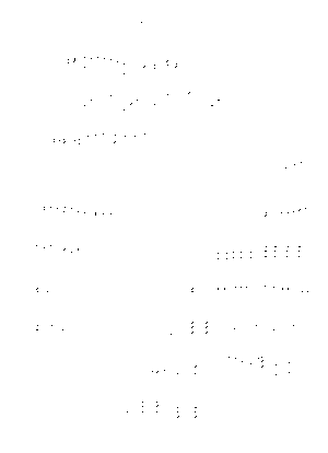 Nzm0029