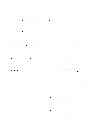 Nzm0031