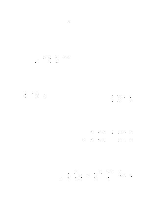 Obliido001