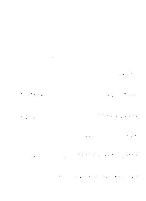 Odori20200222g