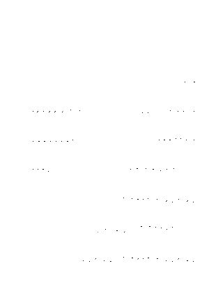 Odoru20200719bb