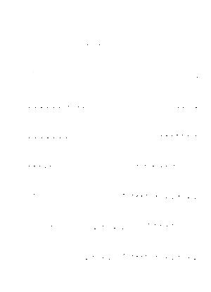 Odoru20200719c