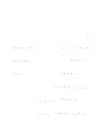 Odoru20200719eb