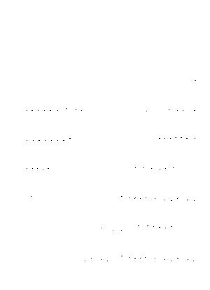 Odoru20200719g