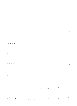 Ofuku20200504bb