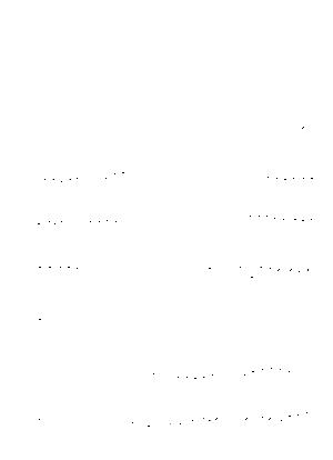 Ofuku20200504c