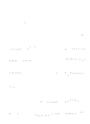 Ofuku20200504eb