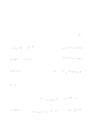 Ofuku20200504g