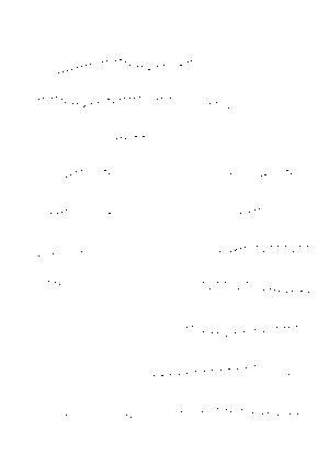 Ojamojocl2