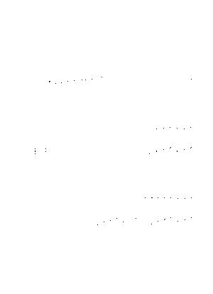Ojiityannobaatyann2