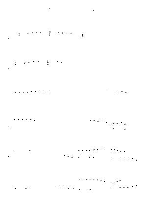 Okgt001