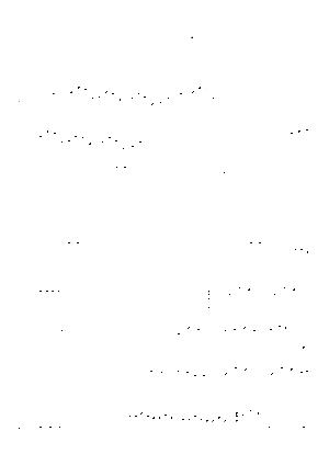 Okgt002 1