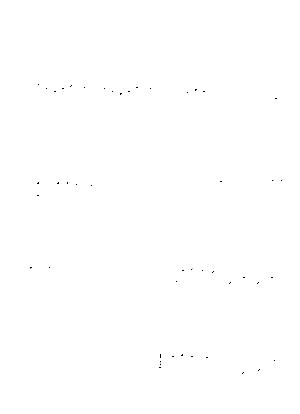 Okgt003