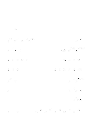 Omg02
