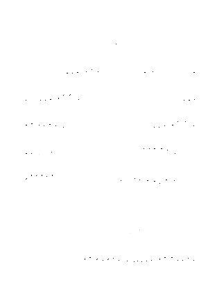 Omohi202101101