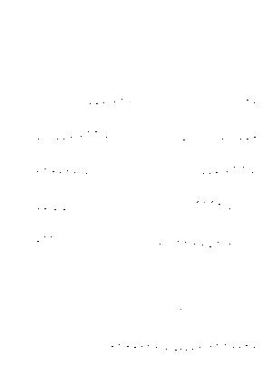 Omohi20210110bb