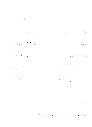 Omohi20210110c