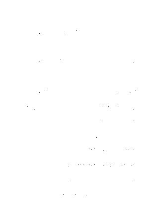 Onmon 158