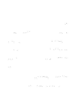 Onna20210924c 1